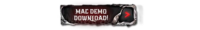 To the Death on Kickstarter - Mac demo
