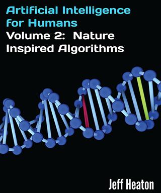 book Явное асимптотически нормальное оценивание параметров уравнения