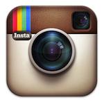 Follow Struggle on Instagram