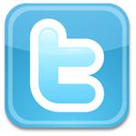 Follow Struggle on Twitter