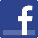 Follow Struggle's blog on Facebook