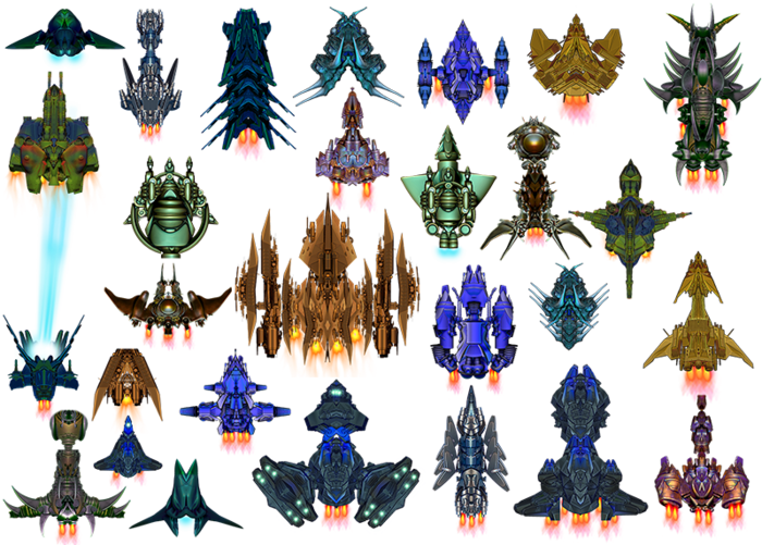 best starter plane with Indie Graphics Builder 2 Create Sprites For Your G on Indie Graphics Builder 2 Create Sprites For Your G besides Alynatrill also Trihard evolution furthermore Projekt Dom W Akebiach 6 M201218da87add furthermore Dallas Cowboys Draft Recap.