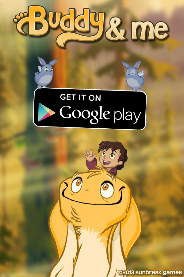 Click for Google Play store