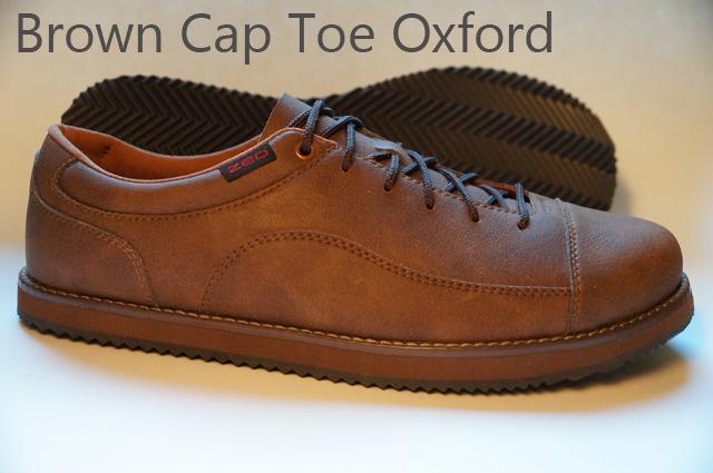 zed footwear zero drop minimalist casual dress shoes by