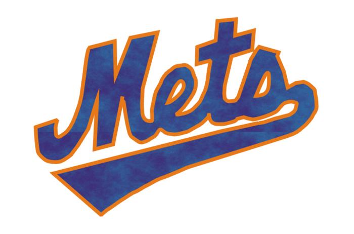 Mets. Mets. Mets. Mets.
