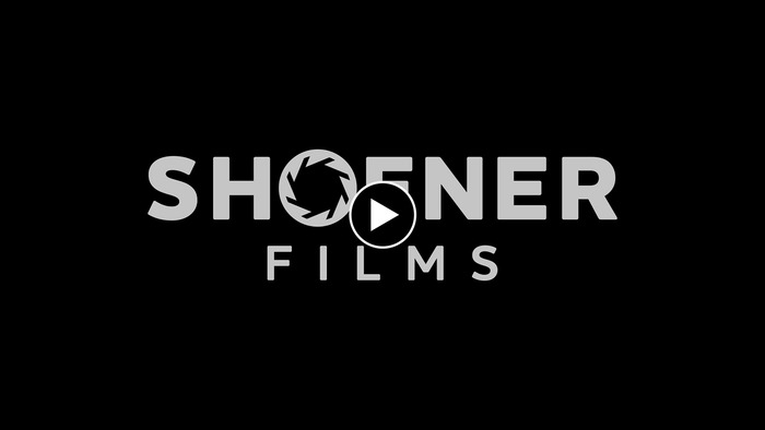 Shofner Films Reel (Like a portfolio)