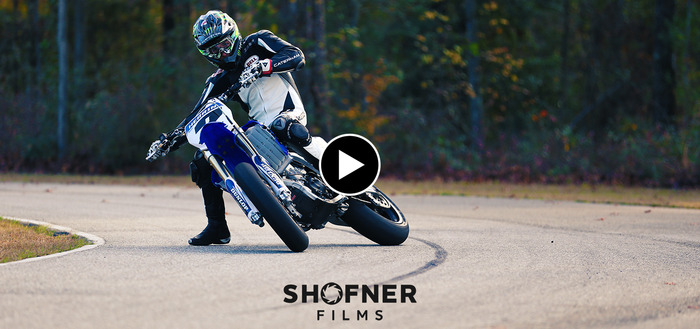 Click to view the Florida Supermoto Video