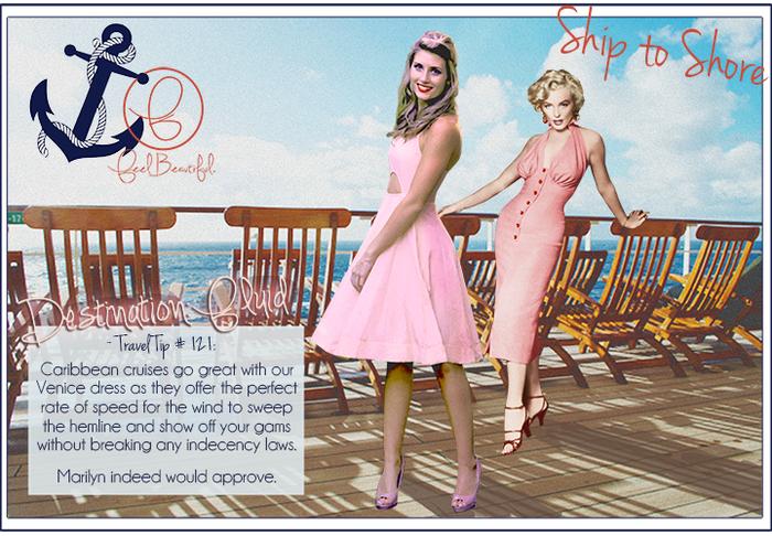Venice Cutout Dress in Blush Sizes 4-14; Blush, Pearl, Slate