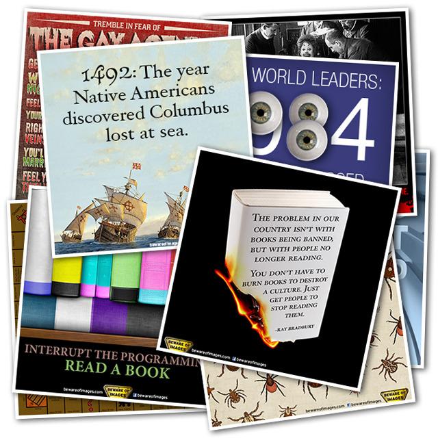 Set of 30 high-res digital postcards.