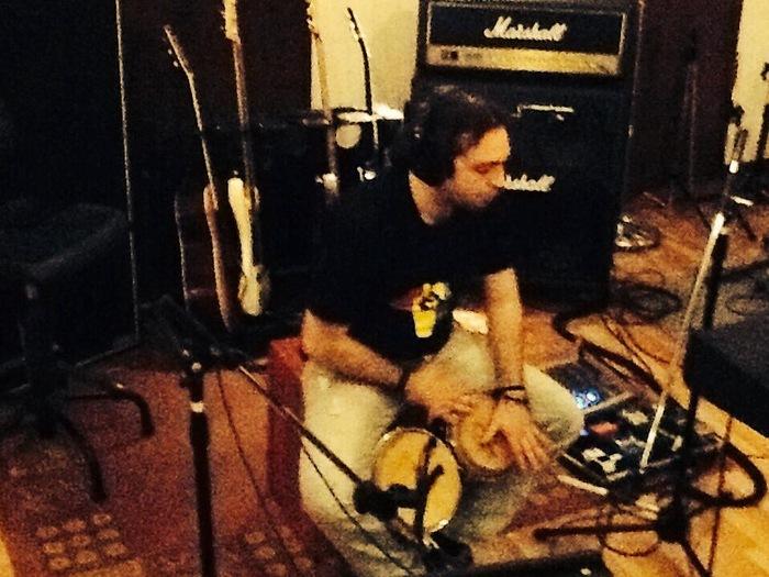 Martin Morales - Buenos  - Argentina