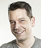 Michael Przyklenk (35)