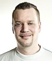 Tommy Swazinna (34)