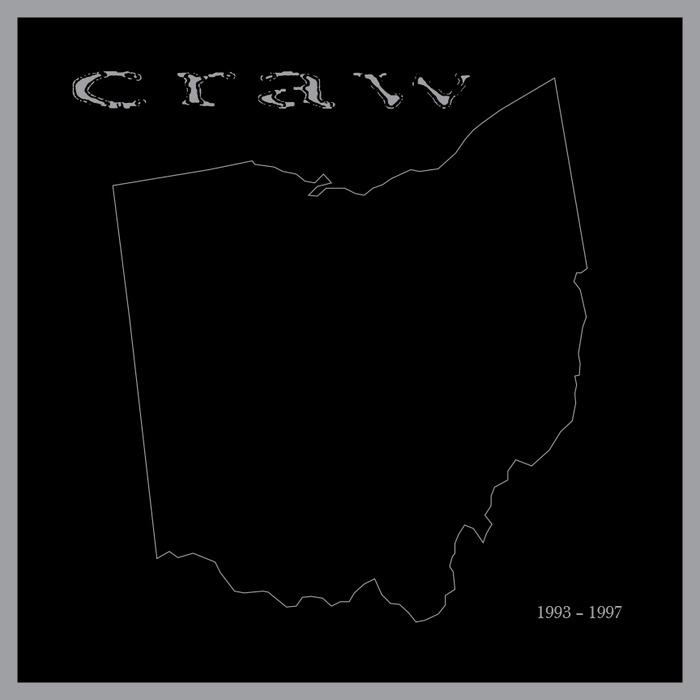 "Proposed box-set design (""Ohio""), subject to change"