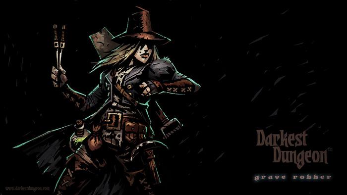 Click for HD Wallpaper
