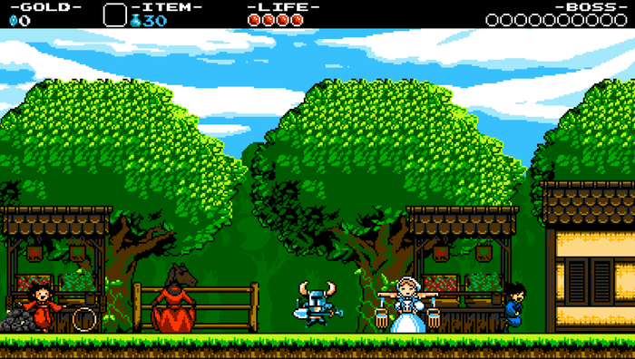 Shovel Knight review (3DS eShop) D625158b11bb0ebe684159ad59bc582e_large