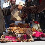 FreshFarm H Street Farmers Market