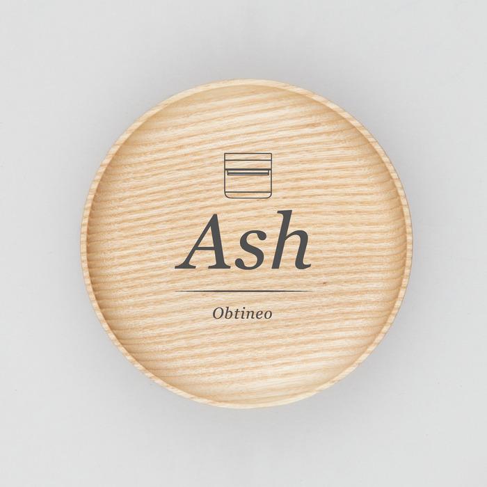 Our £7,000 goal unlocks ash.
