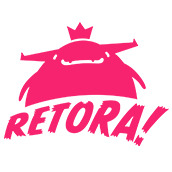 @RetoraGames