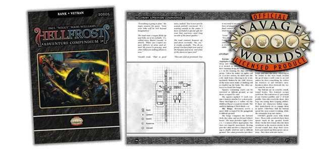 savage worlds deluxe pdf download 4shared