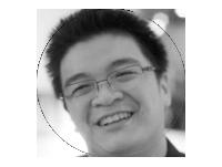 Elbert Perez | Development Director