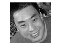 Henry Tang | Programmer