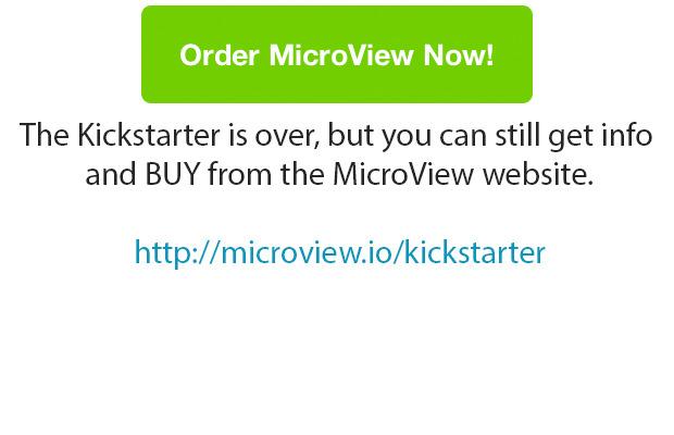 Click here to visit http://microview.io/kickstarter