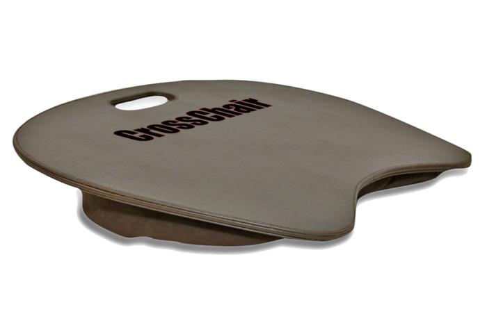 CrossChair Lap-Desk