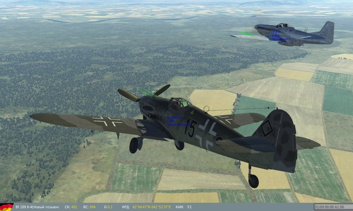 Simviation Forums • View topic - DCS: World News