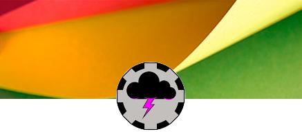 Mobile Frame Zero 002: Intercept Orbit Google Hangout ...