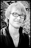 Ian Shores - Sound design