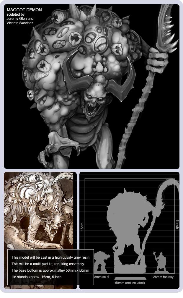 [Creature Caster] Proxy Démons Majeurs - Page 3 0df97da2235552eca3b86b8db82a1a43_large