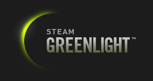 Please vote for us on Steam Greenlight