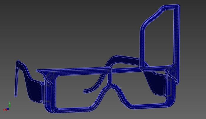 Bonus 3D Configuration (Optional)