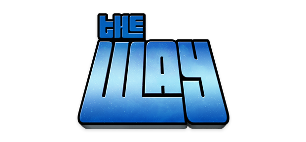 The Way 2D puzzle platformer on Kickstarter for Windows PC Mac Linux
