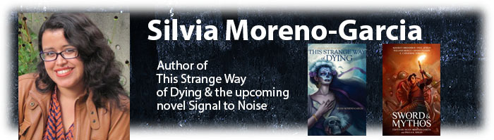 signal to noise silvia moreno-garcia epub