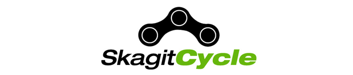 Special thanks to Bernie, Doug and Mechanic-Bryson from Skagit Cycle! I appreciate you allowing us to film and utilize your awesome facility for testing.