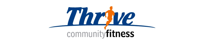 Special thanks to thank Doug from Thrive Fitness Anacortes for always taking the time to check out my inventions and allowing me to utilize his beautiful facility for filming and testing!