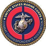 United States Marine Corps Combat Correspondents Association