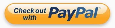 ETeeski.com Kickstarter PayPal Page