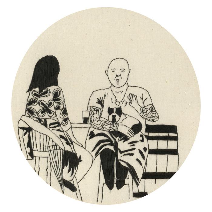 Reena Makwana - Haworth Pub