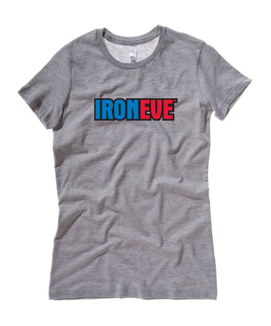 IRONEVE T (Front)