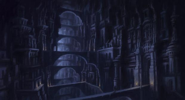 [MULTI] Anima Gate of Memories se muestra en vídeo e imágenes 720845e2bd97e957260f624730354e7a_large