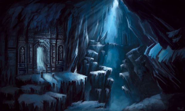 [MULTI] Anima Gate of Memories se muestra en vídeo e imágenes E254ffb7fa0484321f0928c88aa862e6_large