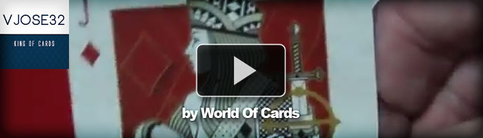 By World Of Cards
