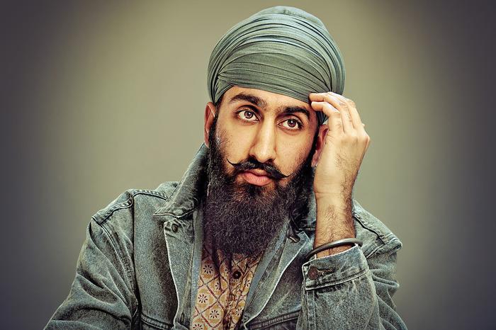 Asa Singh