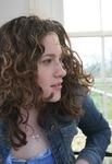 Sarah Zell Young - www.sarahzellyoung.com