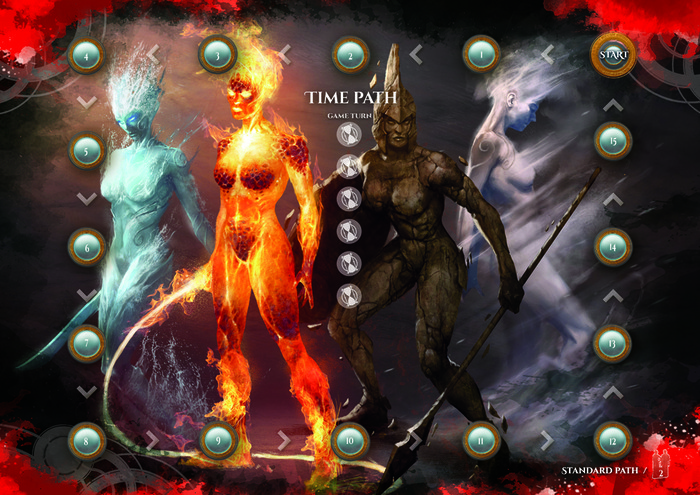 Drakerys, par les créateurs d'Eden ... 4381426dc524663647dc6ef8dc9b4b41_large