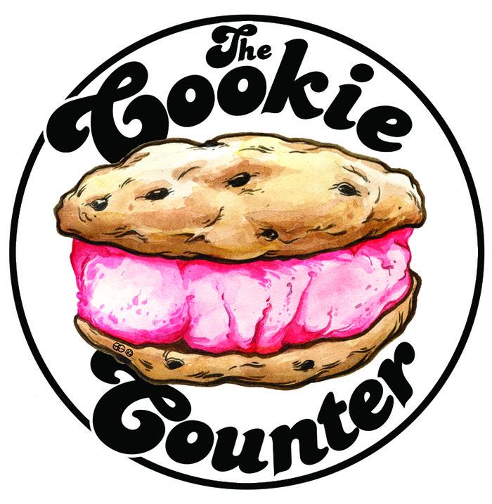 Artist: Seth Goodkind, www.sethgoodkind.com