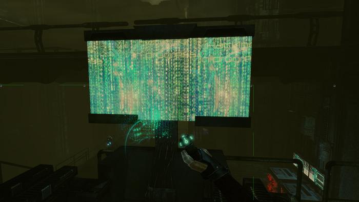 Solarix Hacking