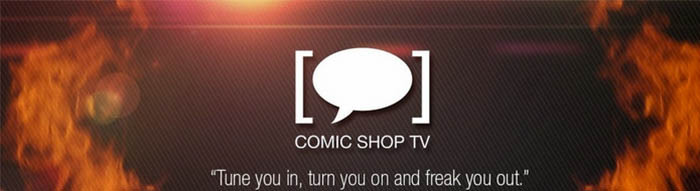 Comic Shop TV gives their impressions about Terrene Odyssey
